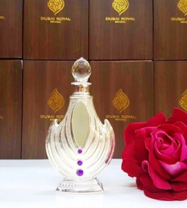 Qualli – Dubai Fancy perfume Oils Limited