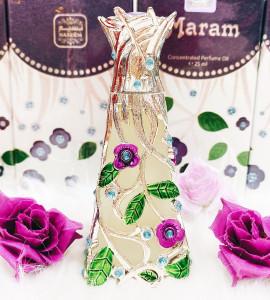Fancy Limited 26 – Dubai Fancy perfume Oils