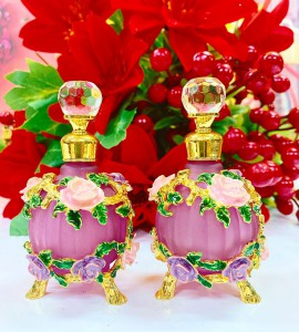 Fancy Design 69 – Dubai Fancy perfume Oils Design