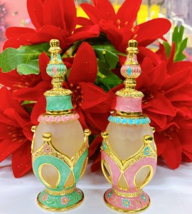 Fancy Design 71 – Dubai Fancy perfume Oils Design