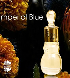 IMPERIAL BLUE ESSENTIAL OIL