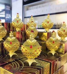 Fancy Limited 49 – Dubai Fancy perfume Oils