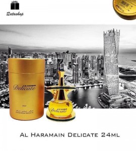 Fancy Limited 53 – Dubai Fancy perfume Oils