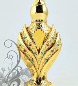 Fancy Limited 23 – Dubai Fancy perfume Oils