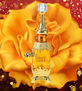 Fancy Limited 54 – Dubai Fancy perfume Oils