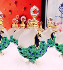 Fancy Design 12 – Dubai Fancy perfume Oils Design
