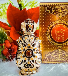 Fancy Limited 6 – Dubai Fancy perfume Oils