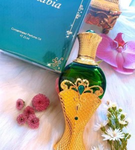 Fancy Limited 10 – Dubai Fancy perfume Oils