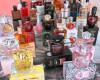 Awaken your sensuality with Dubai Fancy perfume