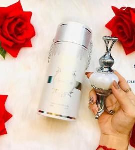 Fancy Limited 55 – Dubai Fancy perfume Oils