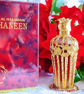 Fancy Limited 57 – Dubai Fancy perfume Oils