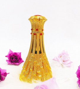 Fancy Limited 32 – Dubai Fancy perfume Oils