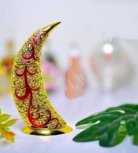 Fancy Limited 28 – Dubai Fancy perfume Oils
