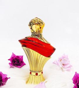 Fancy Limited 37 – Dubai Fancy perfume Oils