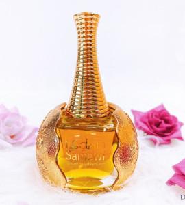 Fancy Limited 36 – Dubai Fancy perfume Oils