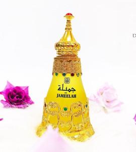 Fancy Limited 45 – Dubai Fancy perfume Oils