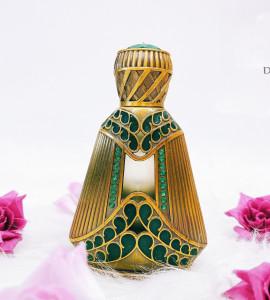 Fancy Limited 44 – Dubai Fancy perfume Oils