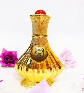 Fancy Limited 31 – Dubai Fancy perfume Oils