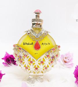 Fancy Limited 48 – Dubai Fancy perfume Oils
