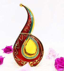 Fancy Limited 39 – Dubai Fancy perfume Oils