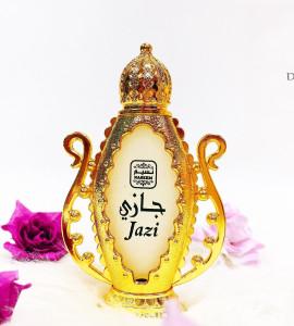 Fancy Limited 47 – Dubai Fancy perfume Oils