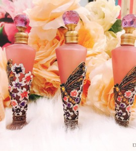 Fancy Design 05 – Dubai Fancy perfume Oils Design